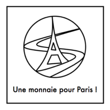 Normal_logo_une_monnaie_pour_paris___carre_-1517574767