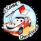 Thumb_logo_officiel-1517594000