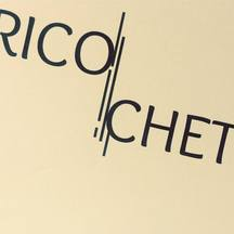 Normal_logo_neutre_n_b_biais_ricochet_s_-1517617027