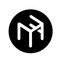 Thumb_logo_mirage-1518600910