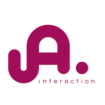 Normal_logo-1517914653