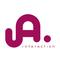 Thumb_logo-1517914653