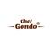 Thumb_logo-1524648953