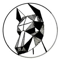 Normal logo aec 1517936549