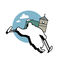 Thumb_samoens_handiglisse_-_logo_300dpi_rvb_-__sticker-1518366297