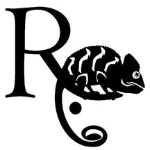 Normal_logo-ro-1519724266