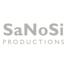 Normal_logo-sanosi-o-1518775152