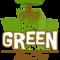 Thumb_logo_gmc_slogan-1519485150