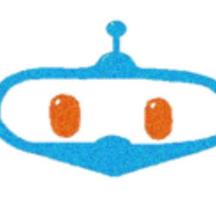 Normal_logo-1519136411