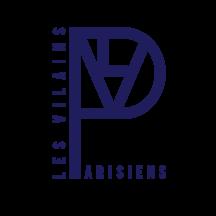 Normal lvp  logo   les vilainsparisiens 01 1565101117