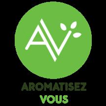 Normal_logo-av__2.2_-1519464405