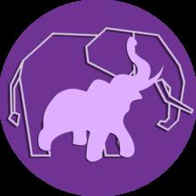 Normal_logo_manada-1519664056