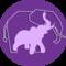 Thumb_logo_manada-1519664056