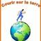 Thumb_logo_courir_sur_la_terre_-_copie-1521832995