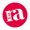 Thumb_monogramme_avatar-1411555876