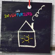 Normal_logo_les_inventuriers-1520593032