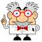 Thumb_professeur_sphersavoir-1520452006