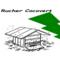 Thumb_logo1-1520083620