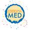 Thumb_logo_codev-1523094629