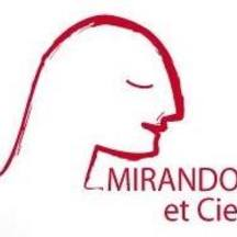 Normal_logo_mirandole-1522059323