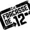 Thumb_logofracassede12