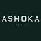 Thumb_logo-ashoka-vert-fonc_-instagram-1520796252