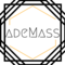 Thumb_logo_ademass-1522070847