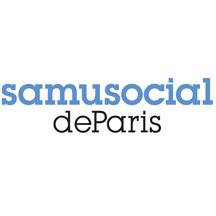 Normal_logo-1521125127