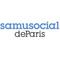 Thumb_logo-1521125127