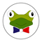 Thumb_logo_fb_2-1521389686