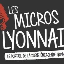 Normal_les-micros-lyonnais-stickers-85x55mm-v2_copy-1521221210