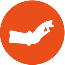 Normal_logo-1525422070