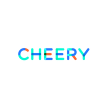 Normal_logo_cheery_rvb_25_01-1522768240