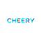Thumb_logo_cheery_rvb_25_01-1522768240