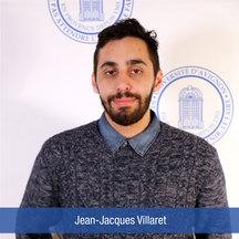 Normal_jjacques-villaret-1525002773