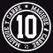 Thumb_logo_rond_profil