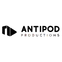 Normal antipod productions logo carre  zoom 1554325694