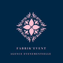 Normal__taille_originale__logo_-_fabrik_event-1521907986