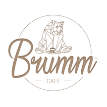 Normal_logo_brumm_cafe__2k-1522073872