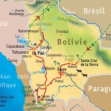Normal_carte_bolivie-1522243581