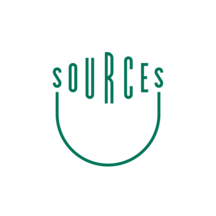 Normal_exe_sources_logo-vert-1526569471