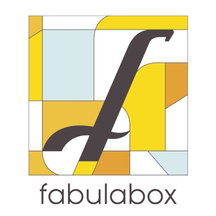 Normal_fabulabox_logo_insta-1524131883