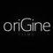 Thumb_origine
