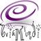 Thumb_logo_carre_3