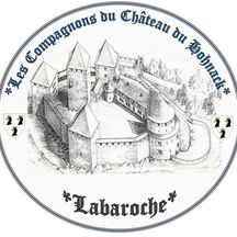 Normal_logo_chateau.2-1522996458