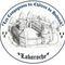 Thumb_logo_chateau.2-1522996458