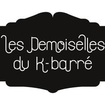 Normal_kbarre-nouveaulogo-1523286696