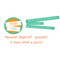 Thumb_crowdfunding_3-1526914915