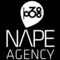 Thumb_logo_napeagency