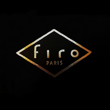 Normal firo logo 1523278896